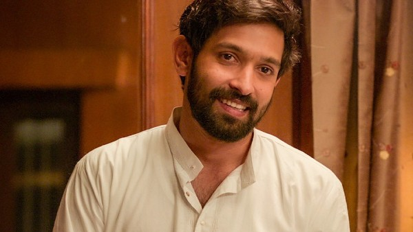 vikrant-massey-reacts-to-being-singled-out-as-best-performer-in-haseen-dillruba