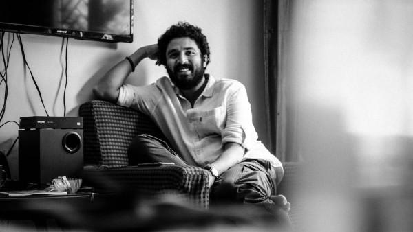 Aditya Vikram Sengupta's Once Upon A Time In Calcutta To Premiere At 78th Venice International Film Festival