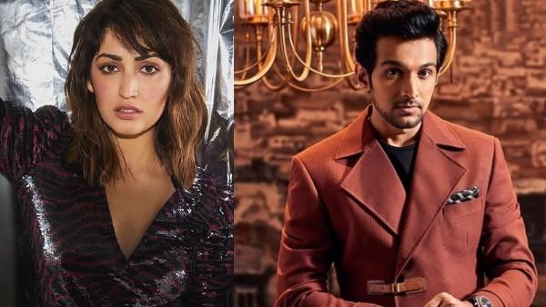 Katrina Kaif-Fawad Khan's Shelved Film Raat Baaki To Be Revived With Yami Gautam & Pratik Gandhi: Report