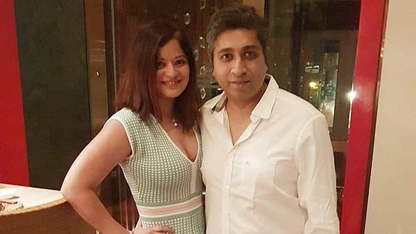 Naagin 2 Actor Arzoo Govitrikar Files For Divorce From Husband Siddharth Sabharwal