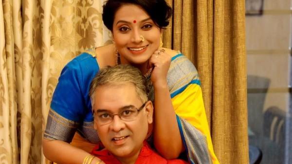 Kaun Banega Crorepati's First Winner Harshvardhan Nawathe Says The Show Changed His Life, Boosted His Career