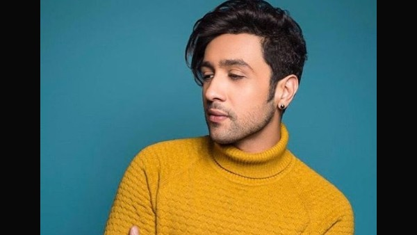 Adhyayan Suman Recalls Being Called 'Next Vivek Oberoi In The Making' After His Explosive Interview On Kangana