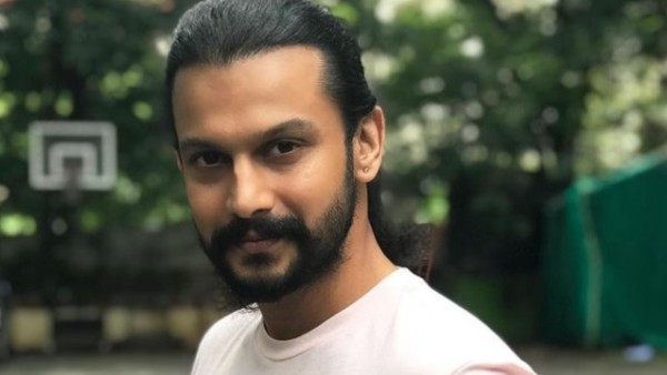 EXCLUSIVE INTERVIEW! Adinath Kothare: Consistency In Delivering Quality Is What Makes You A Star