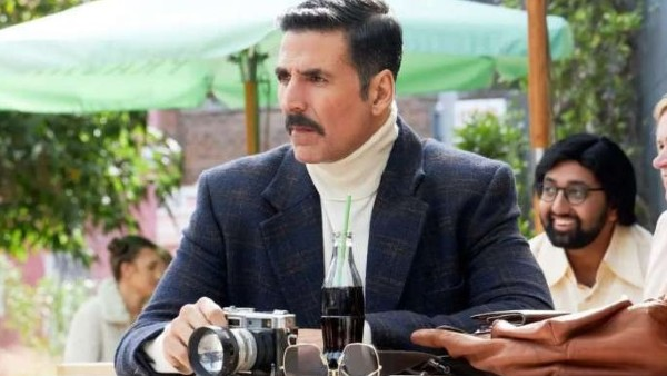 ALSO READ: Akshay Kumar Drops A Hint About Bell Bottom Sequel; Says 'There's Definitely A Scope'