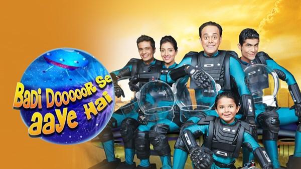 EXCLUSIVE! Badi Door Se Aaye Hai Season 2 To Go On-Air In December 2021?