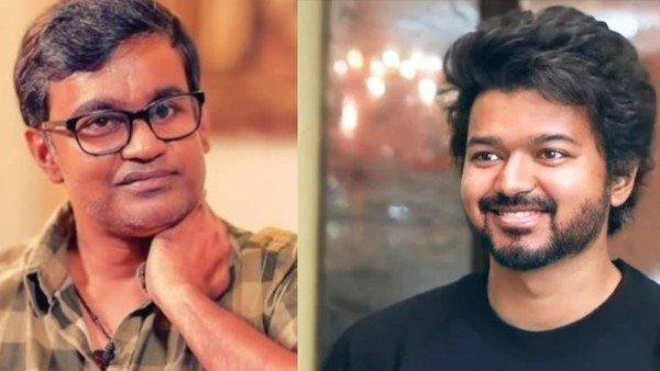 Beast: Selvaraghavan Charging Hefty Amount For Vijay-Nelson Dilipkumar's Film?