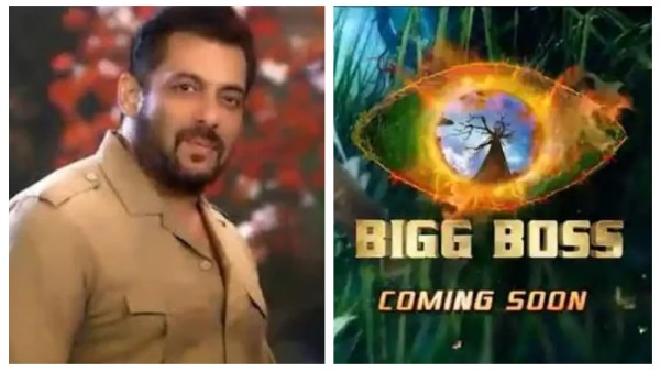 Bigg Boss 15: Start Date, Show Timings & Other Details