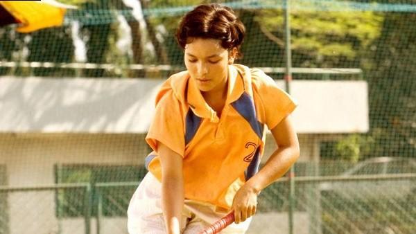 EXCLUSIVE: Chak De! India Actress Chitrashi Rawat Reacts To Women's Hockey Team Making History At Olympics