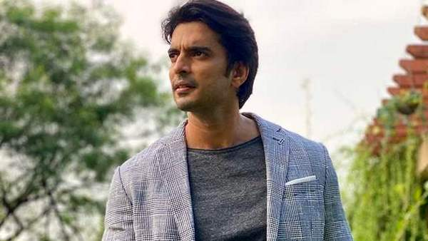 Gashmeer Mahajani Confirms He Is Not Quitting Imlie! To Enter As Another Character In The Show?
