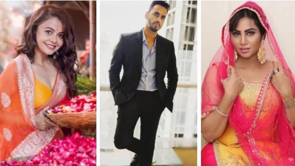 Independence Day 2021: EXCLUSIVE! Devoleena Bhattacharjee, Waseem Mushtaq & Arshi Share Their Views