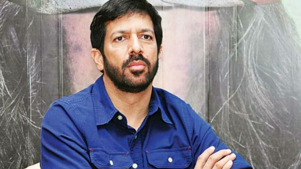 Kabir Khan: One Taliban Member Looked Straight Into My Camera & Said, 'You Think We Are Gone, We Will Be Back'