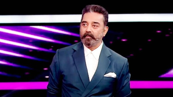 Bigg Boss Tamil 5: Kamal Haasan's Show To Commence On October 3?