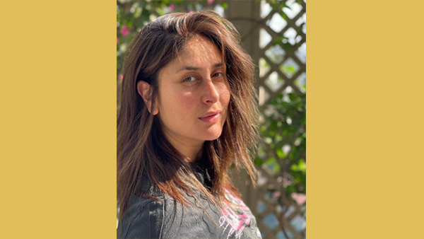 Kareena Kapoor Khan To Star In A Project Based On A Global Terror Attack? Her Latest Post Suggests So