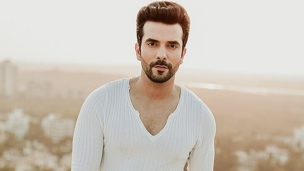 Kundali Bhagya: Manit Joura Has No Issues With Less Screen Time (Exclusive)