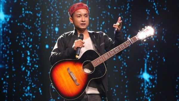 EXCLUSIVE! Indian Idol 12: Pawandeep Asks Fans Not To Fight For Winner