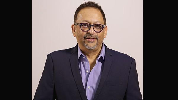 Fiza Producer Pradeep Guha Admitted In ICU; Subhash Ghai Prays For His Speedy Recovery