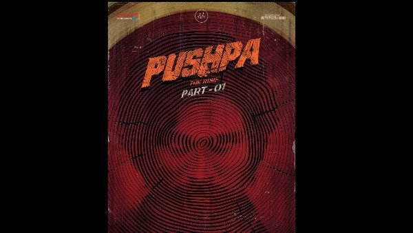 Pushpa Release Date Out: Icon Star Allu Arjun Plays Safe!
