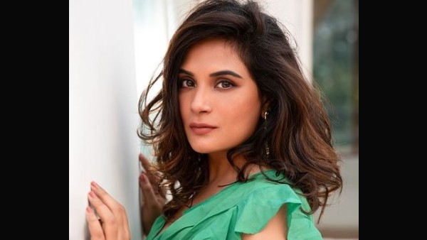 Richa Chadha Opens Up On How Actors Are Misled In Bollywood; 'I Used To Believe Them When I Was Naive'
