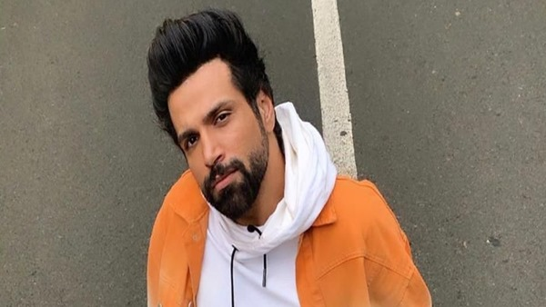 Rithvik Dhanjani Reveals The Real Reason Behind Not Doing Daily Soaps After Pavitra Rishta