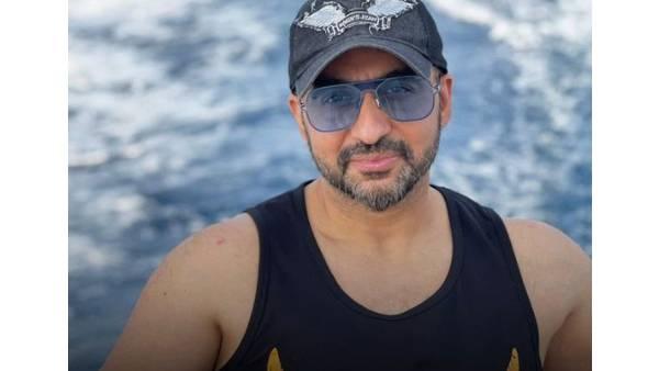 Raj Kundra's Pornography Case: Businessman Was Arrested For Destroying Evidence Reveals Public Prosecutor