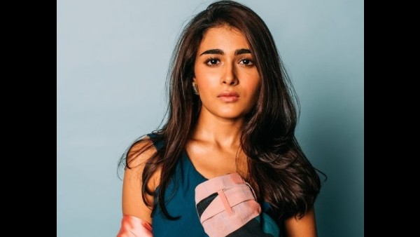 Jayeshbhai Jordaar Actress Shalini Pandey: I Never Put Pressure On Myself To Be A Certain Body Type
