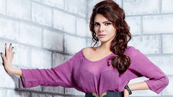 Sherlyn Chopra Responds To Trolls Who Often Ask Her 'What Is Wrong In Watching P*rn?'