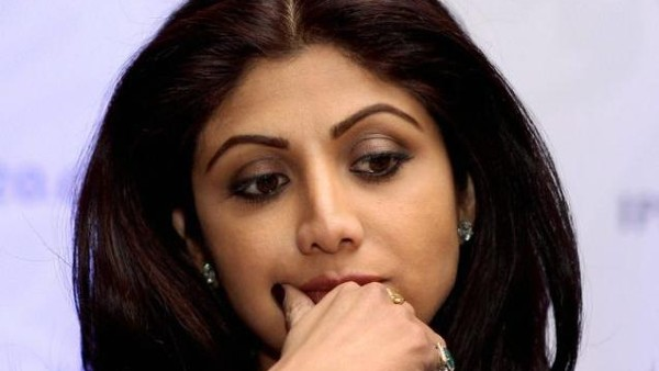 Shilpa Shetty Breaks Silence On Raj Kundra Controversy & Being Trolled; 'We Do Not Deserve A Media Trial'