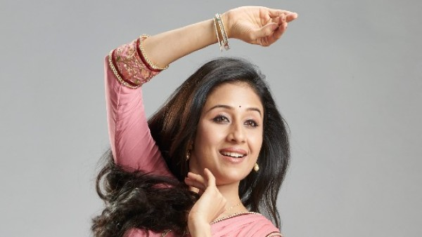 Did You Know? Paridhi Sharma Learned This 'Skill' For Her New Show Chikoo Ki Mummy Durr Kei!