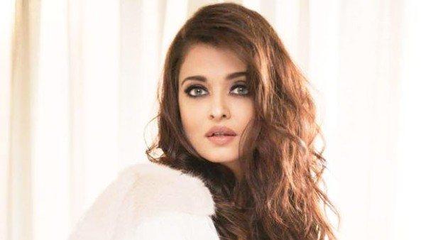 Ponniyin Selvan: Aishwarya Rai Bachchan To Play The Main Antagonist In Mani Ratnam's Film?