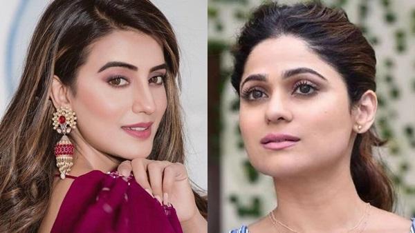 Bigg Boss OTT: Akshara Singh Says Karan Johar Was Biased, Shares Shamita Shetty Got Most Exposure On Weekends