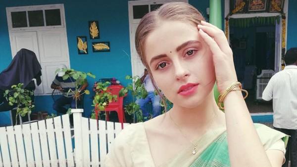 Kanchana 3 Actress Alexandra Djavi Found Dead In Goa