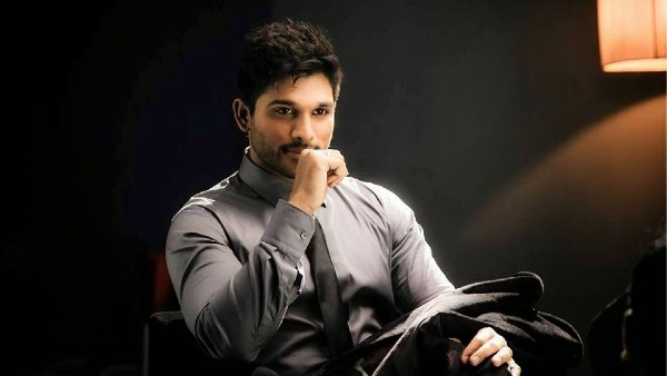 Pushpa Leaked Videos: Allu Arjun Gets Irked, Gives Strict Order To The Team!
