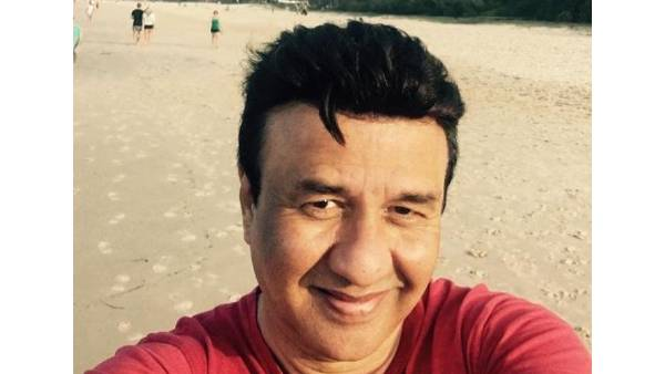 Anu Malik Gets Trolled After Netizens Find Similarity Between His Composed Song And Israel's National Anthem