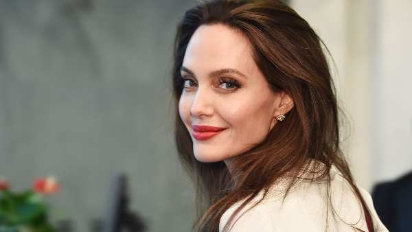 Angelina Jolie Makes Instagram Debut With Heartbreaking Letter From Young Afghan Girl