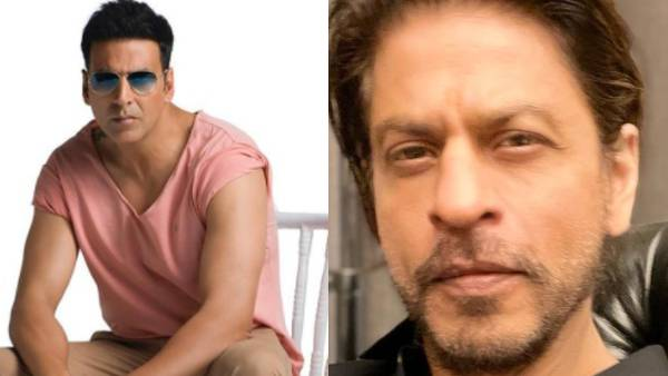 Tokyo Olympics 2020: SRK, Akshay Kumar And Others Congratulate Indian Men's Hockey Team For Creating History
