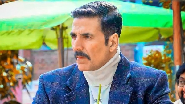 Bell Bottom Live Twitter Review: Akshay Kumar Makes A Solid Comeback To Theatres