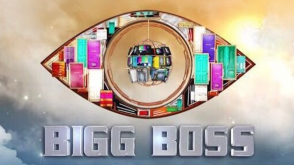 Bigg Boss Kannada 8: chi vincerà questa stagione di Sudeep?