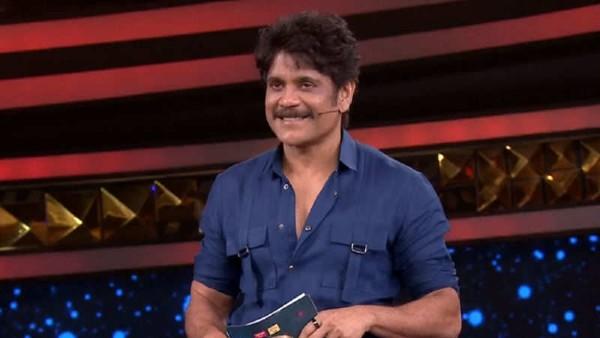 Bigg Boss Telugu 5 Contestants: Here's The Complete List!