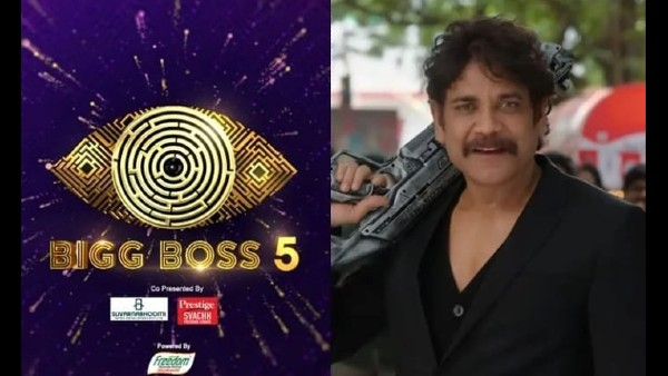 Bigg Boss Telugu 5 Start Date And Time Is Out, Know Details