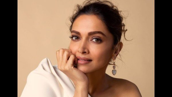 Did You Know Deepika Padukone Prepped For Shakun Batra's Next With Her Special Playlist?