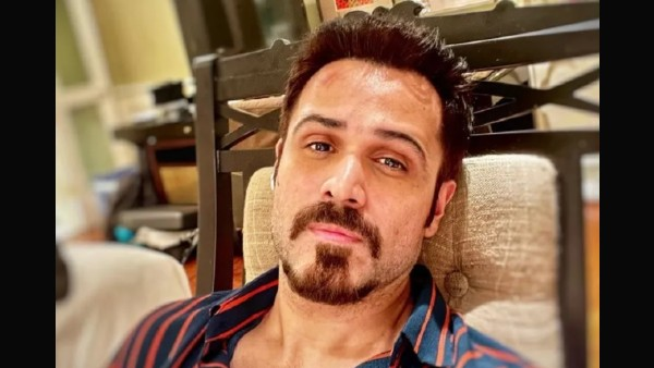 Emraan Hashmi Says He Never Said That He Is Doing Salman Khan's Tiger 3; 'I Have Not Shot For The Film'