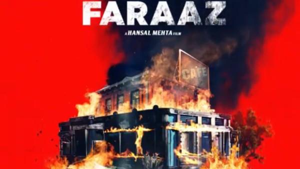 Hansal Mehta's Next Film Depicts Holey Artisan Café Attack