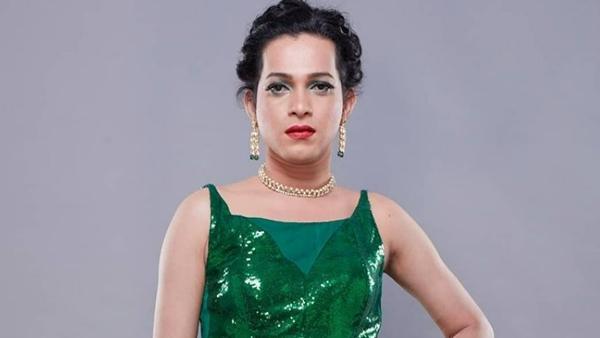 Bigg Boss Marathi 3: Transgender Actress Ganga Rubbishes Reports Of Participating In Mahesh Manjrekar's Show