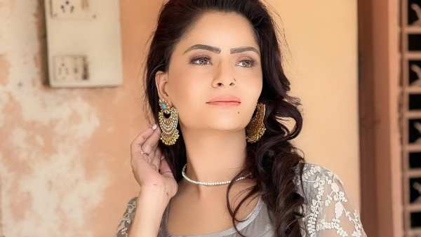 Raj Kundra Case: Court Denies Interim Relief From Arrest To Actress Gehana Vasisth