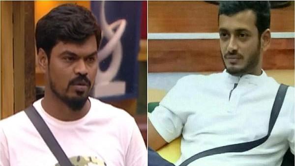 Bigg Boss Kannada 8: Aravind Wins Two Lakh Rupees; Manju Receives Special Shout Out From Shivarajkumar