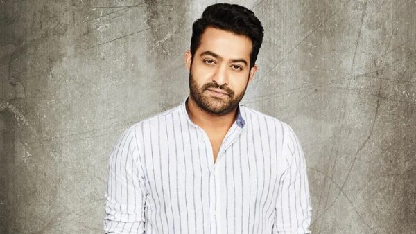 RRR Star Jr NTR Becomes Proud Owner Of Lamborghini Urus; The Price Will Leave You Surprised!