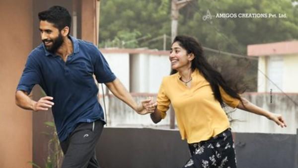 Love Story Release Date Is Out! Naga Chaitanya-Sai Pallavi's Film To Hit Cinemas On Vinayaka Chaviti!
