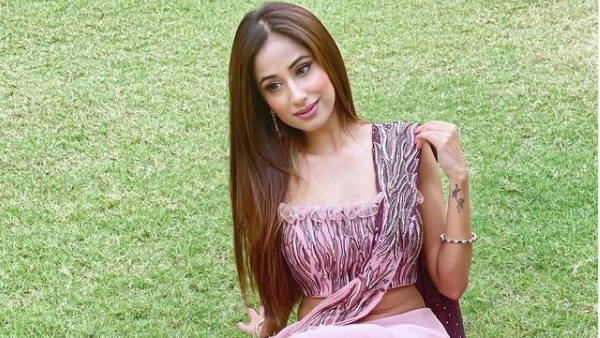Maera Misshra Chooses Bhagya Lakshmi Over Sasural Simar Ka 2; Says Long Wait For SSK 2 Was Frustrating