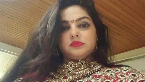 Drugs Case: Thane Court Rejects Mamta Kulkarni's Plea To Defreeze Bank Accounts