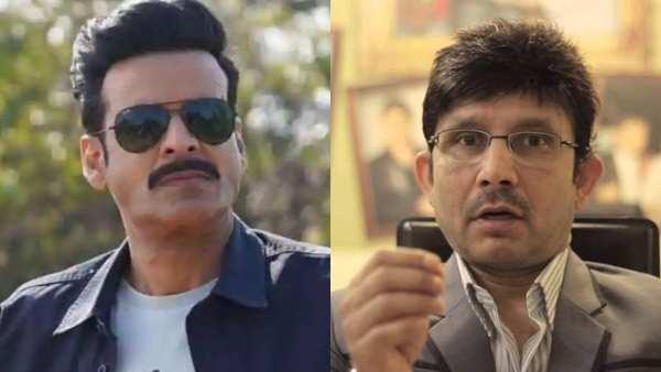 Manoj Bajpayee Wants To 'Maximize My Potential Before I Get Older', Pankaj, Rajkummar Have Time On Their Side
